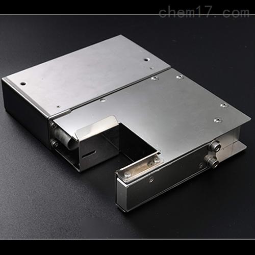 日本scienergy X射线传感器系统SPOT型
