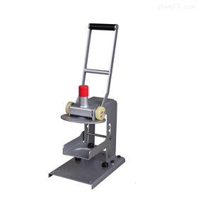 灌装机用手动压盖器