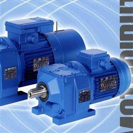 MR ICI 160 UO3A快速报价ROSSI罗西电机减速箱MR2I 140 UP2A