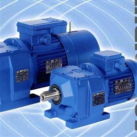 MT/B 500 G/2Rossi电机+减速机MRV32U03A+HBZ63B4 B5