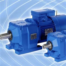 RIV 50 U01AROSSI减速电机R21180UP2A简单的复杂