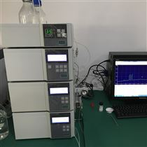 HPLC/LC高效液相色谱仪测ROHS2.0邻苯整体解决方案