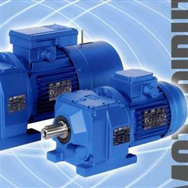 KTR-B/1/V300/T5轻松购买Woerner流量传感器DUK-A/1.95/0