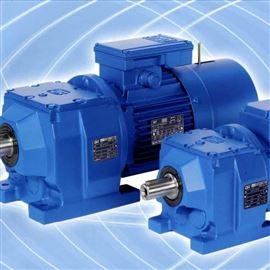 七折Rossi电机减速箱mr 2i 100 up2a-28×250