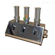 微生物限度检测仪内置隔膜液泵过滤器