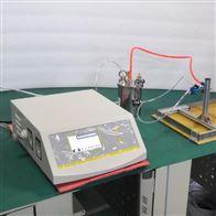 MCS-01A传送带摩擦系数检测仪