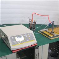 MCS-02容乾摩擦系数测试仪