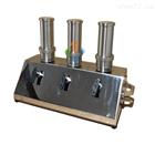 全自動處理微生物限度檢測儀內置隔膜液泵