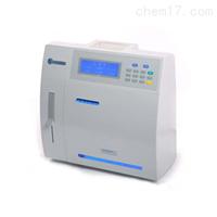 电解质分析仪 奥迪康 AC9801