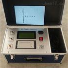 新款氧化鋅避雷器測試儀