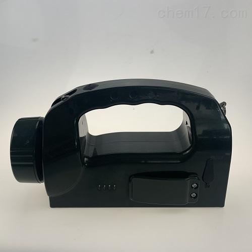 IW5500海洋王手提式强光巡检工作灯现货