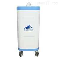 干雾过氧化氢灭菌设备DFP-100