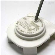 JAQUET FTG 1088.00 EX速度傳感器