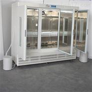 HYM-1500-HS可程式液晶屏恒温恒湿培养箱