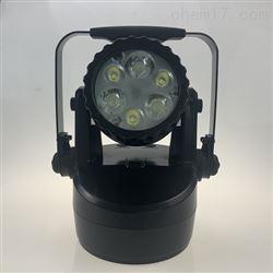 海洋王-JIW5282轻便式多功能防爆工作灯