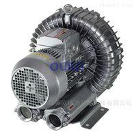 15KW旋涡式气泵