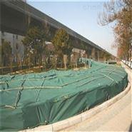 济南冬季园林绿化保温防寒布批发