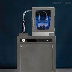 革命性的水基工艺-金属材料3D打印机