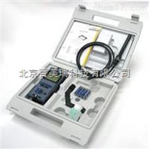 Cond3210SET2便携电导仪2CA202