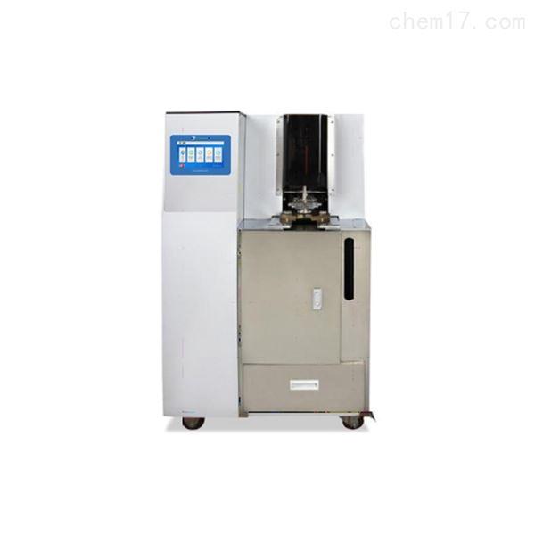 玻璃瓶耐内压力测试仪BIP-01