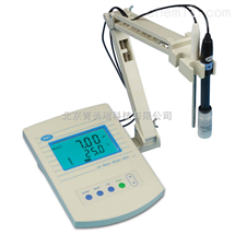 DDS-320电导率仪