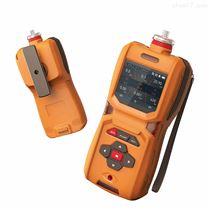 DN-61便携式六合一气体检测仪