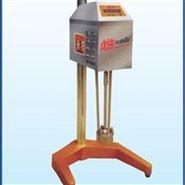 北京混合分散均质乳化机