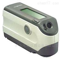 CM-2300D柯尼卡美能达CM-2500D/CM2600D错误信息集合