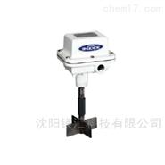 散装固体液位传感器