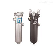 HSS150赫爾納-供應美國 ROSEDALE過濾器