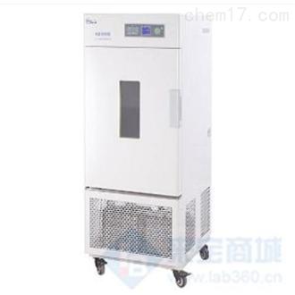 恒温恒湿箱LHS-80HC-I