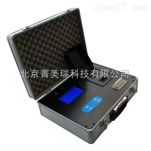 实验室COD检测仪