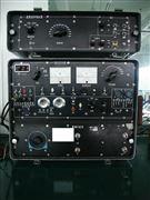 RC-265高度表测试仪