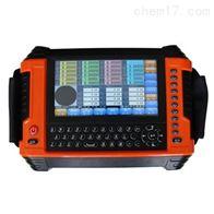 ZD9012C+智能三相用电检查综合测试仪*