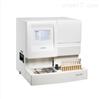 龙鑫LX-2860尿液分析仪