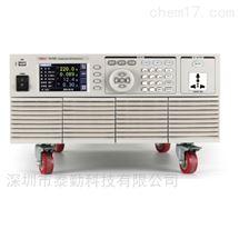 TH7110Tonghui同惠可编程线性交流电源