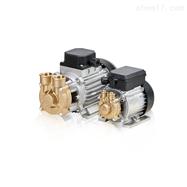 C36赫尔纳-供应意大利simaco泵
