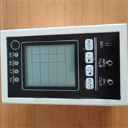 焊接保护气纯度检测泵吸式二氧化碳检测仪