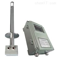 常规型氧化锆氧含量分析仪