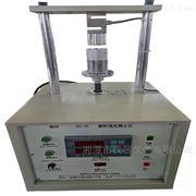 SKY-500颗粒抗压强度测定仪