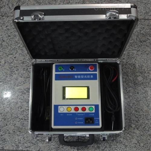 办理电力五级承装修试设备资质证书