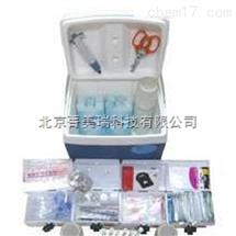 W-1食品微生物采样检测箱