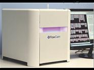 全自动硅藻微生物检测系统