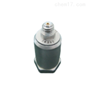 143A10加速度传感器