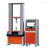 ASTD-L2000KG觸摸屏式拉力試驗機