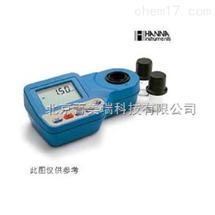 酸度(pH) 浓度测定仪