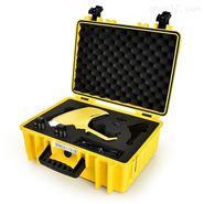 金属镀层分析仪