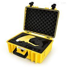 TrueX COAT1金屬鍍層分析儀