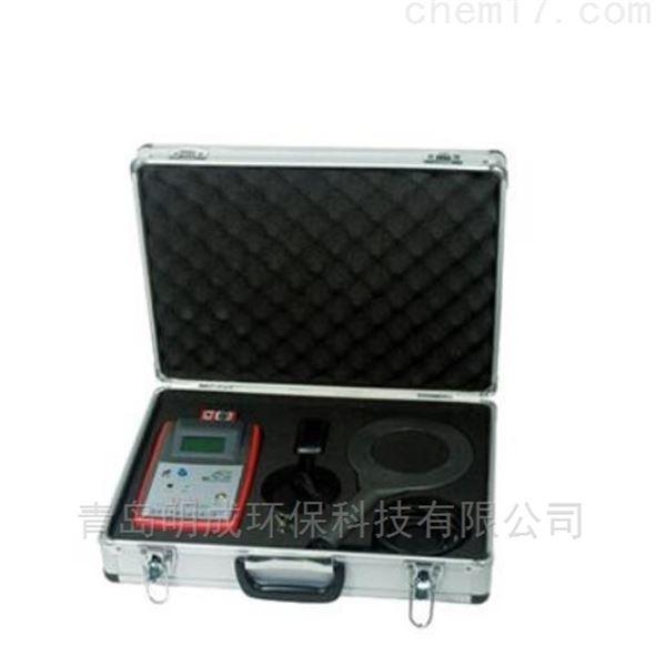 李工推荐RJ-5H工频磁场(近区)场强仪