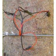 探针式茎流传感器